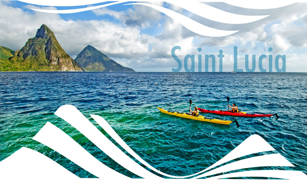 about-st-lucia