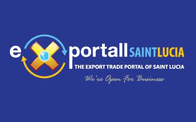 exportall-logo