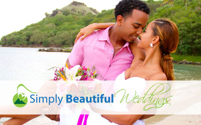 simply-beautiful-weddings