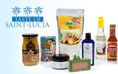 taste-of-saintlucia